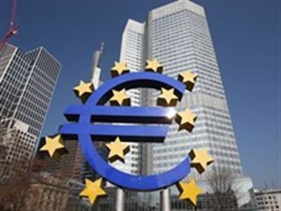 Hệ thống dữ liệu Ngân hàng Trung ương châu Âu bị tấn công