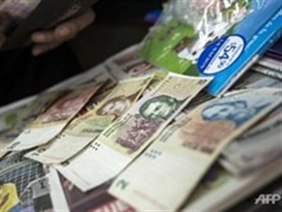 Chính phủ Argentina vẫn chưa đạt thỏa thuận thanh toán nợ