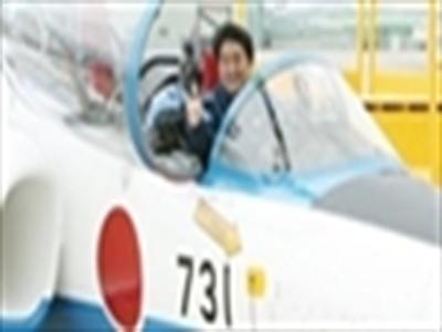 Vì sao Mỹ bật đèn xanh cho Nhật xuất khẩu vũ khí?