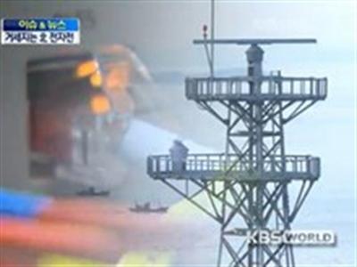 Mỹ quan ngại Nga giúp Triều Tiên phát triển bom xung điện từ