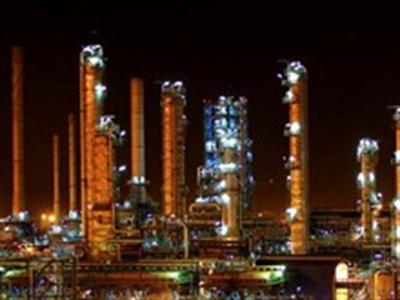 Iran tăng xuất khẩu dầu mỏ sau khi lệnh trừng phạt được dỡ bỏ