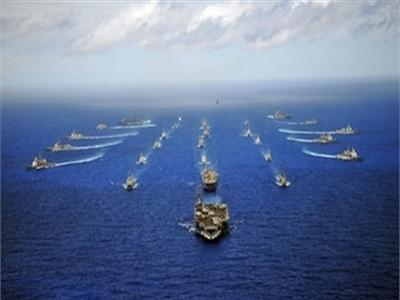 Việt Nam dự diễn tập chống phổ biến vũ khí hủy diệt