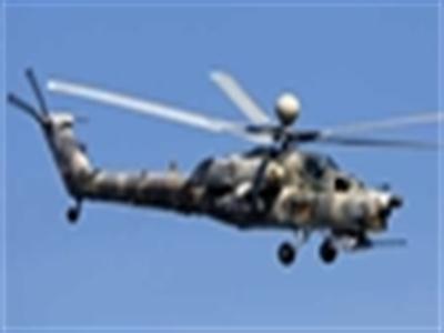 Nga huy động hơn 100 máy bay tập trận gần Ukraina