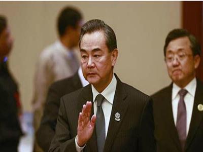 Trung Quốc cứng rắn trong tranh chấp Biển Đông