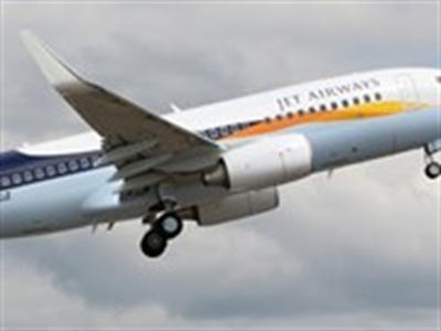 Phi công ngủ gật, máy bay rơi tự do từ độ cao nghìn mét