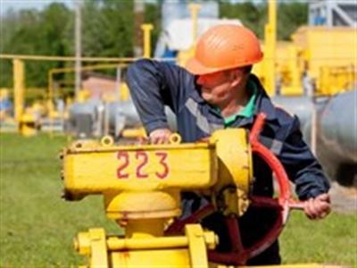 Tổng thống Putin: Nga nên thu tiền bán năng lượng bằng đồng rup