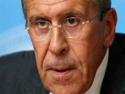 Nga tuyên bố có quyền điều quân tới biên giới Ukraine