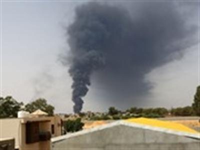 Libya đang từng bước trở lại thị trường dầu mỏ sau bất ổn