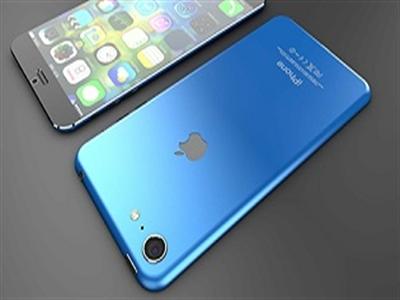Thông tin chi tiết iPhone 6 được nhà mạng xác nhận