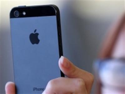 Từ mai, người dùng iPhone 5 tại Việt Nam sẽ được Apple đổi pin miễn phí