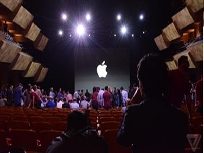 10 điều bạn chưa biết về sự kiện Apple