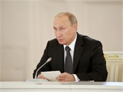 Nga cáo buộc phương Tây vi phạm các nguyên tắc của WTO