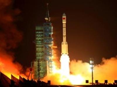Trung Quốc lên kế hoạch phóng Thiên Cung 2 vào năm 2016