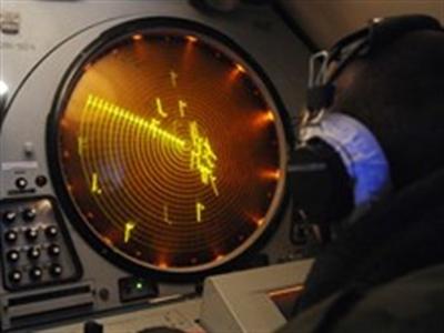 Nga sẽ tái khởi động trạm cảnh báo sớm tên lửa ở Crimea