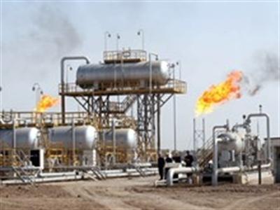 Giá dầu đi xuống, thành viên tổ chức OPEC chia rẽ về đối sách
