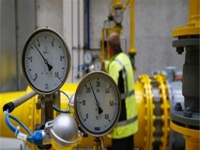 Nga lại muốn bán khí đốt cho Ukraine