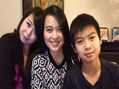 Nhận dạng được thi thể ba nạn nhân người Việt vụ MH17