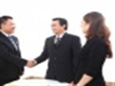 Giám đốc tài chính có lương cao nhất ở Hà Nội