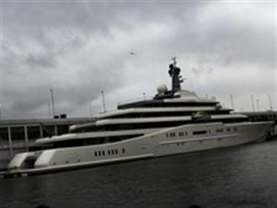 1% số người giàu nhất sở hữu gần một nửa giá trị tài sản toàn cầu