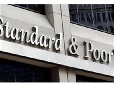 S&P: Ngân hàng Hồi giáo nỗ lực mở rộng thị phần tại vùng Vịnh