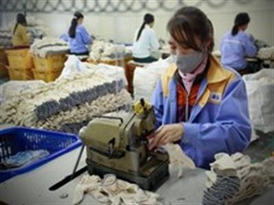 Có tới 76% doanh nghiệp không biết về cộng đồng kinh tế ASEAN