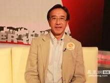 Trung Quốc sẽ cách chức Ủy viên Chính hiệp Hong Kong