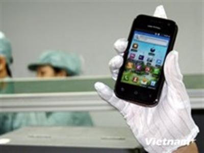 Viettel sắp triển khai xây dựng mạng di động 3G tại Tanzania