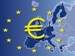 Eurozone thoát suy thoái dài nhất trong lịch sử