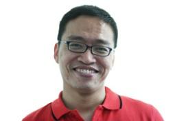 Bí quyết thành công của CEO VinaGame Lê Hồng Minh