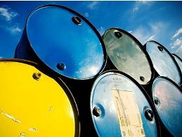 S&P có thể hạ 3 bậc tín dụng Nga do tác động của giá dầu tới nền kinh tế