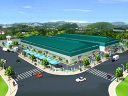 ALT xây rạp 4D tại Đầm Sen và trường nội trú tại Tân Bình