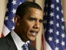 Mỹ thúc Iran hợp tác hạt nhân