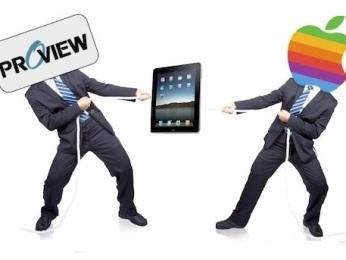 Sửa đổi luật thương hiệu của Trung Quốc sẽ bất lợi cho Apple