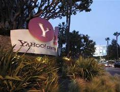 Yahoo bất ngờ thêm 3 lãnh đạo mới
