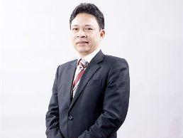 Tổng giám đốc LienVietPostBank xin từ chức