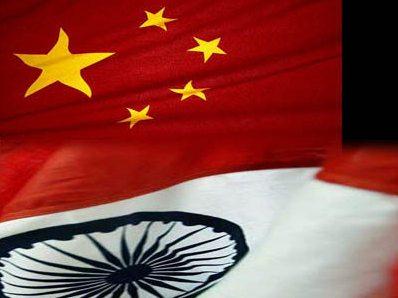 Trung Quốc, Ấn Độ ảnh hưởng ngày càng lớn lên thị trường hàng hóa