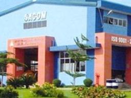 SAM lỗ năm 2011 chủ yếu do trích lập dự phòng đầu tư tài chính