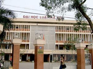 Bố trí ngân sách dời các trường Đại học ra khỏi Hà Nội