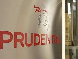 PRUBF1 sẽ kết thúc thời hạn hoạt động vào 5/10/2013