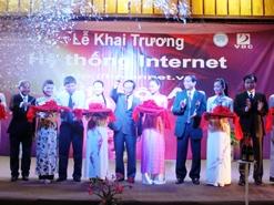 Chính thức phủ sóng wifi miễn phí ở Hội An