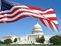 Thượng viện Mỹ thông qua nâng trần nợ