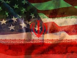 Mỹ thuyết phục các nước Trung Á chống Iran