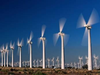 Anh sẽ đóng cửa một nửa số nhà máy nhiệt điện vào năm 2015