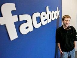Một cuộc chiến quyền lực ngầm đang diễn ra ở Facebook?