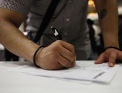 Tỷ lệ thất nghiệp tại Mỹ có thể xuống 6% vào đầu năm sau