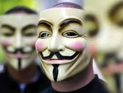 Mạng Internet toàn cầu bị dọa đánh sập vào ngày 31/3
