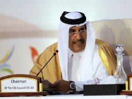 Qatar phản đối tấn công quân sự Iran
