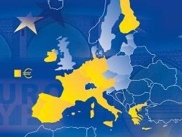 Khu vực tư nhân chưa tiếp cận được vốn ưu đãi từ ECB