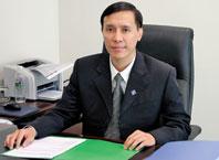 Sacombank bổ nhiệm ông Bùi Văn Dũng làm Phó Tổng giám đốc