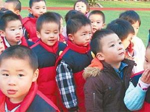 Trung Quốc mất cân bằng giới tính trầm trọng
